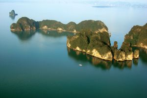 Koh-Hong-Phang-Nga-Thailand-06.jpg