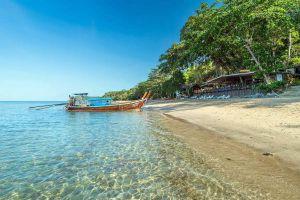 Koh-Jum-Krabi-Thailand-01.jpg