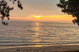 Koh-Jum-Krabi-Thailand-02.jpg