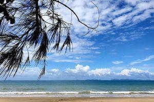 Koh-Jum-Krabi-Thailand-04.jpg