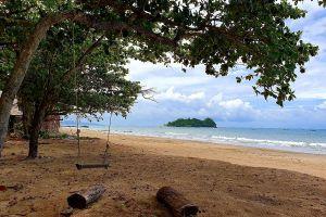 Koh-Jum-Krabi-Thailand-06.jpg