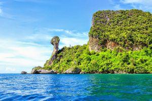 Koh-Kai-Chicken-Island-Krabi-Thailand-01.jpg