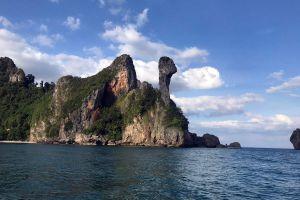 Koh-Kai-Chicken-Island-Krabi-Thailand-03.jpg