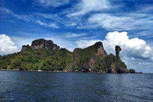 Koh-Kai-Chicken-Island-Krabi-Thailand-04.jpg