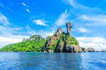 Koh-Kai-Chicken-Island-Krabi-Thailand-05.jpg