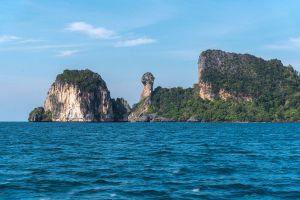 Koh-Kai-Chicken-Island-Krabi-Thailand-06.jpg