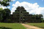 Koh-Ker-Temple-Preah-Vihear-Cambodia-001.jpg