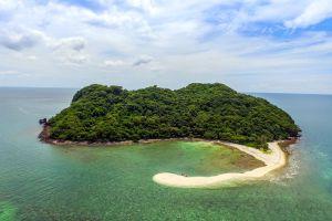 Koh-Khai-Chumphon-Thailand-01.jpg