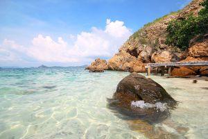 Koh-Kham-Chonburi-Thailand-04.jpg
