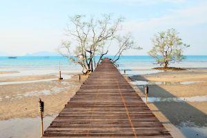 Koh-Kham-Trat-Thailand-02.jpg