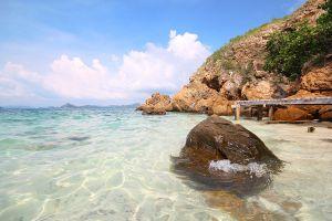 Koh-Kham-Trat-Thailand-03.jpg
