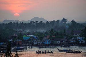 Koh-Klang-Krabi-Thailand-01.jpg