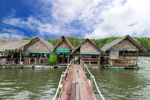 Koh-Klang-Krabi-Thailand-02.jpg