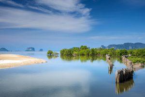 Koh-Klang-Krabi-Thailand-07.jpg