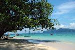 Koh-Kradan-Trang-Thailand-04.jpg