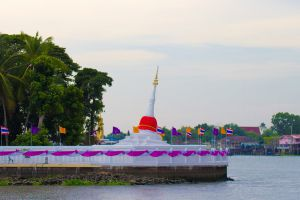 Koh-Kret-Nonthaburi-Thailand-02.jpg