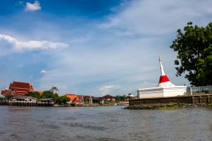 Koh-Kret-Nonthaburi-Thailand-03.jpg