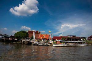 Koh-Kret-Nonthaburi-Thailand-04.jpg