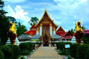 Koh-Kret-Nonthaburi-Thailand-05.jpg