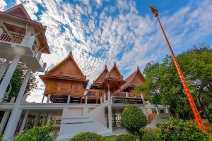 Koh-Kret-Nonthaburi-Thailand-06.jpg