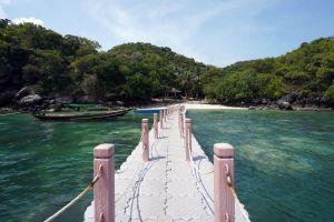 Koh-Kula-Chumphon-Thailand-01.jpg