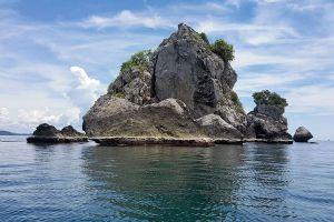 Koh-Lak-Rat-Chumphon-Thailand-02.jpg