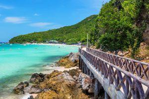 Koh-Lan-Coral-Island-Chonburi-Thailand-04.jpg