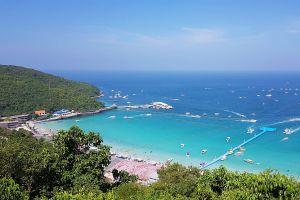 Koh-Lan-Coral-Island-Chonburi-Thailand-05.jpg