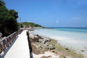 Koh-Lan-Coral-Island-Chonburi-Thailand-06.jpg