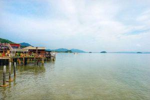 Koh-Lanta-Old-Town-Krabi-Thailand-02.jpg