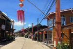 Koh-Lanta-Old-Town-Krabi-Thailand-03.jpg