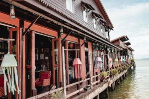 Koh-Lanta-Old-Town-Krabi-Thailand-04.jpg