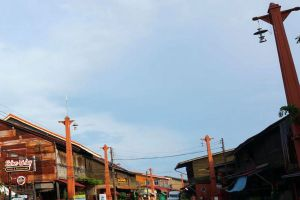 Koh-Lanta-Old-Town-Krabi-Thailand-05.jpg