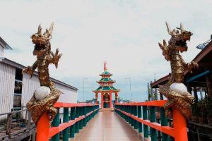 Koh-Lanta-Old-Town-Krabi-Thailand-06.jpg