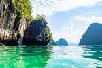 Koh-Lao-Lading-Krabi-Thailand-01.jpg