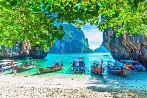 Koh-Lao-Lading-Krabi-Thailand-02.jpg