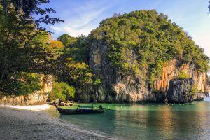 Koh-Lao-Lading-Krabi-Thailand-03.jpg