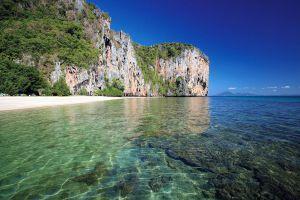 Koh-Lao-Liang-Trang-Thailand-01.jpg