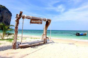 Koh-Lao-Liang-Trang-Thailand-04.jpg