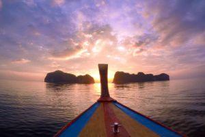 Koh-Lao-Liang-Trang-Thailand-05.jpg