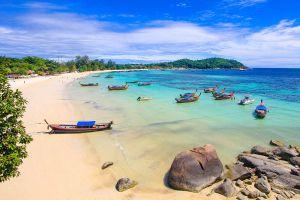 Koh-Lipe-Satun-Thailand-02.jpg