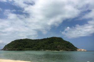 Koh-Ma-Phangan-Suratthani-Thailand-02.jpg