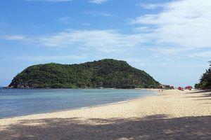 Koh-Ma-Phangan-Suratthani-Thailand-03.jpg
