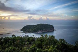 Koh-Ma-Phangan-Suratthani-Thailand-05.jpg