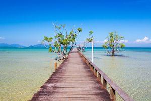 Koh-Mak-Trat-Thailand-02.jpg