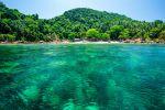Koh-Mattra-Chumphon-Thailand-01.jpg