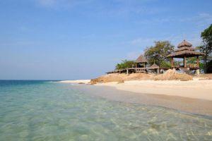 Koh-Munnork-Private-Island-Rayong-Thailand-Beachfront.jpg