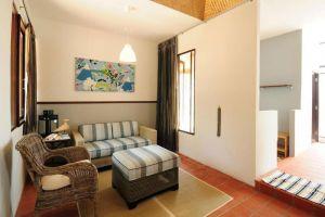 Koh-Munnork-Private-Island-Rayong-Thailand-Living-Room.jpg