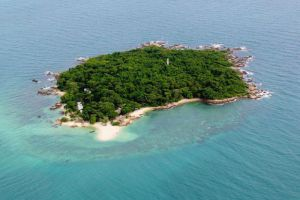 Koh-Munnork-Private-Island-Rayong-Thailand-Overview.jpg