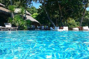Koh-Munnork-Private-Island-Rayong-Thailand-Pool.jpg